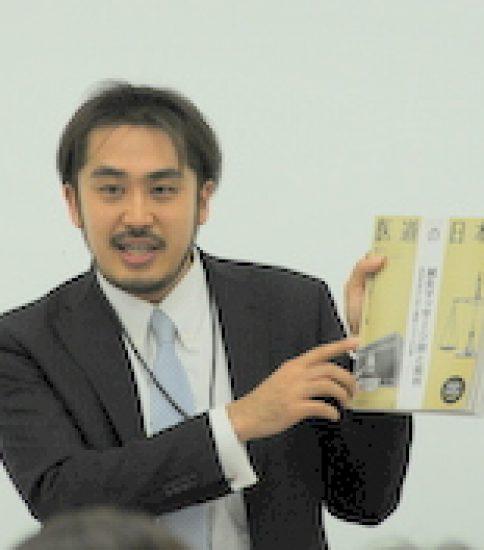 平成27年度校友会勉強会 ◆『トラブルから守るカルテの書き方』