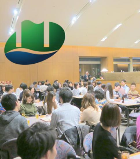 平成29年度 森ノ宮医療大学校友会 交流会手記
