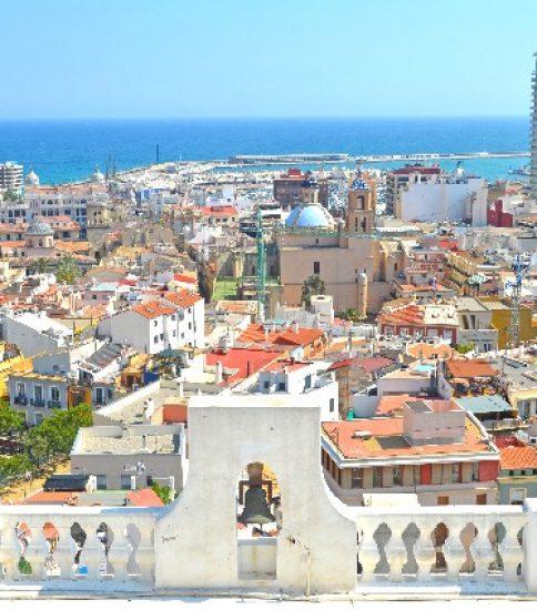 ~卒業生便り~スペイン・サンティアゴ巡礼の旅