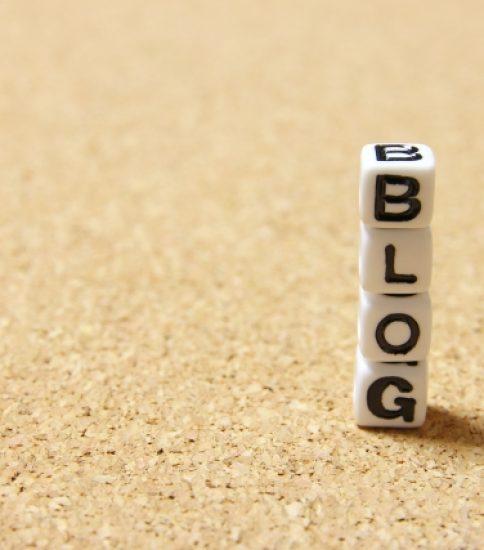 校友会ブログの記事を募集中!