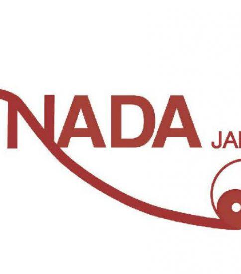 NADAトレーニング in JAPAN@森ノ宮医療学園