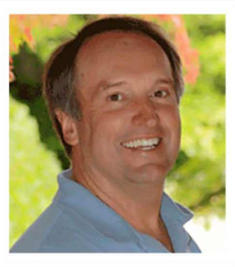 Dr. Hal Townsend(ハル・タウンセント)先生の講演について