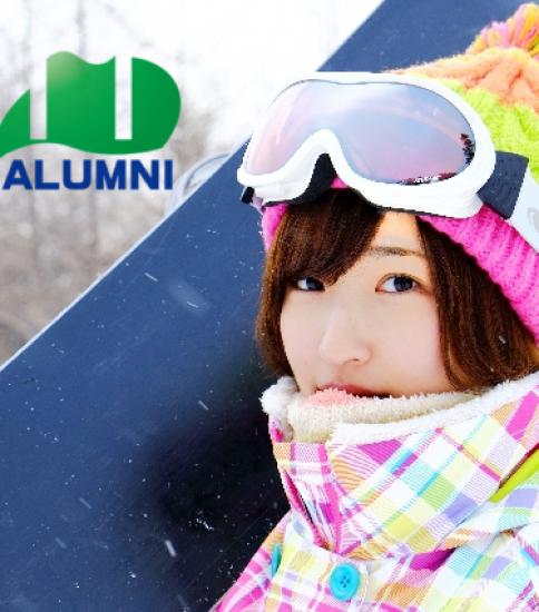 志賀高原 スキー&スノボツアーのご案内