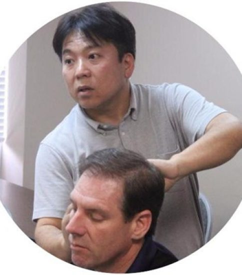 【FCIM / AOMA】アメリカにて鍼灸OSAKAを紹介【USA】