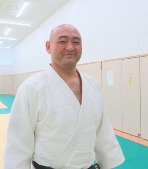 2018年 全日本柔道形競技大会 結果報告